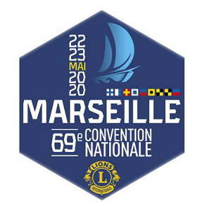 convention 2020 marseille