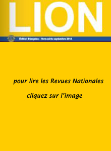 revue nationale 2 copie